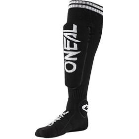 O'Neal MTB Chaussettes de protection, black